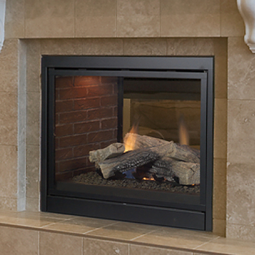 Direct Vent Fireplaces | Direct Vent Stoves and Inserts | Monessen ...